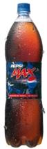 PEPSI MAX ΦΙΑΛΗ 1,5Lt