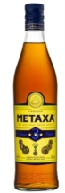METAXA 3 ΑΣΤΕΡΩΝ 700ml