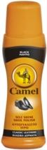 CAMEL ΥΓΡΟ 75ml