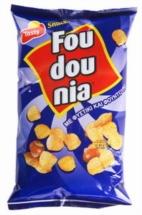 Foudounia 125g