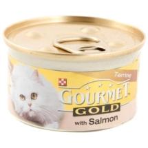 GOURMET GOLD 85g