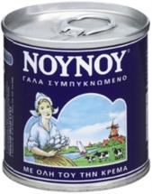 ΝΟΥΝΟΥ ΓΑΛΑ 170g