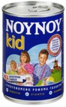 ΝΟΥΝΟΥ KID 400g