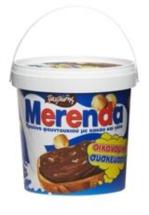 MERENDA 1Kg