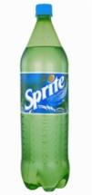 SPRITE ΦΙΑΛΗ 1,5Lt