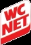 WC NET