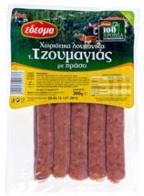 ΕΔΕΣΜΑ ΛΟΥΚΑΝΙΚΑ 300g