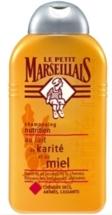 LE PETIT MARSEILLAIS 0.600 Lt