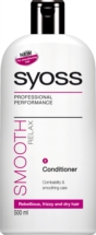 SYOSS CONDITIONER 500ml