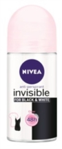NIVEA ROLL-ON 50ml