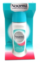 NOXZEMA ROLL-ON 75ml