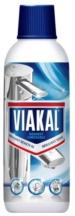 VIAKAL ΥΓΡΟ  500ml 1.000 Lt