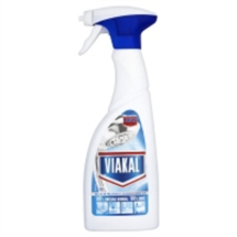 VIAKAL SPRAY 750ml 1.500 Lt