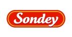 SONDEY