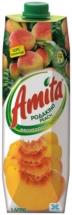 AMITA ΡΟΔΑΚΙΝΟ 1Lt