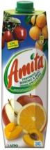 AMITA ΧΥΜΟΣ 1Lt