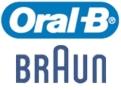 ORAL-B BRAUN