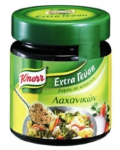KNORR EXTRA ΓΕΥΣΗ 147g