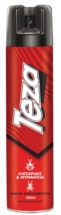TEZA SPRAY 400ml