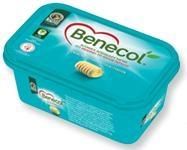BENECOL 450g