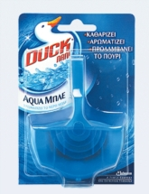 DUCK AQUA BLUE 40ml