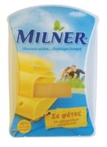 MILNER  ΣΕ ΦΕΤΕΣ  175g