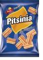 PITSINIA 120g