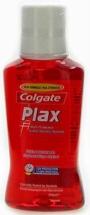 COLGATE PLAX 250ml