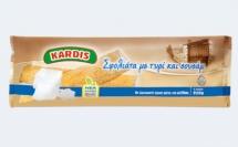 KARDIS ΣΦΟΛΙΑΤΑ 920g
