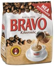 BRAVO ΚΛΑΣΙΚΟΣ 95g