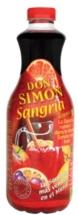 DON SIMON ΣΑΝΓΚΡΙΑ 1,5Lt