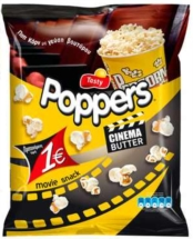 POPPERS 86g