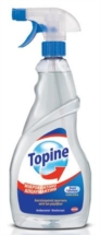 TOPINE SPRAY 750ml