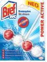BREF WC POWER ACTIV