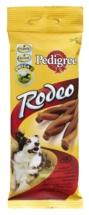 PEDIGREE RODEO 70g