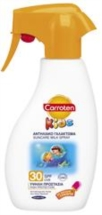 CARROTEN KIDS 200ml