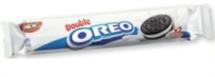 OREO DOUBLE 185g