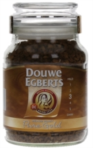 DOUWE EGBERTS 95g