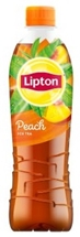 LIPTON ICE TEA 500ml