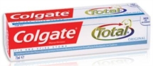 COLGATE TOTAL 75ml 0.150 Lt