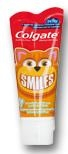COLGATE SMILES 50ml