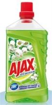 AJAX ΥΓΡΟ 1Lt
