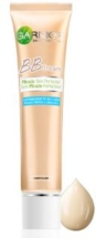 GARNIER BB CREAM 40ml