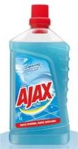 AJAX ULTRA 1Lt 2.000 Lt