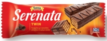 SERENATA TWIN 30g