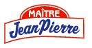 MAITRE JEAN PIERRE