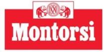 MONTORSI