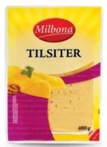 MILBONA TILSITER ΦΕΤΕΣ