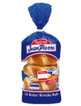 JEAN PIERRE ΨΩΜΑΚΙΑ 350g