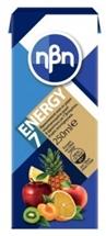 ΗΒΗ ENERGY 250ml
